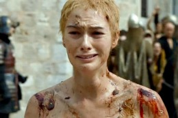 cersei-walk-of-atonement-game-of-thrones