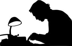 writer-1129708_960_720