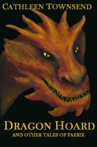 dragon-hoard-cover4-ebook