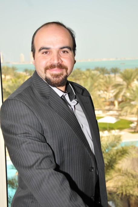 InterContinental Hotel - Doha