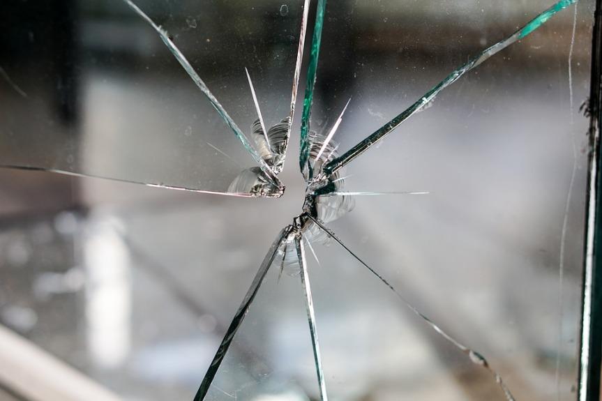 glass-1497232_960_720