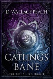catlings-bane-2016-941-diana-peach-b1