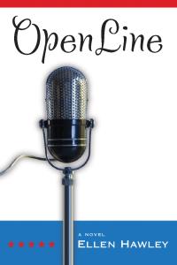 open-line