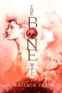 the-bone-wall-ebook