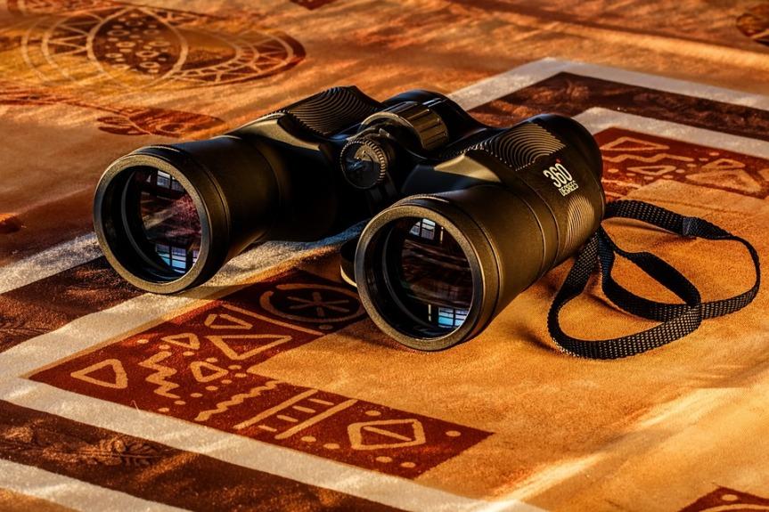 binoculars-431488_960_720