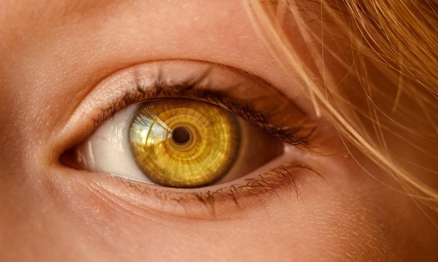 eye-2050738_960_720