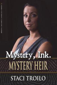 mystery-heir-cover-sent