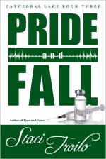 pride-and-fall-border