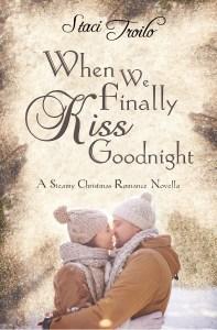 When-We-Finally-Kiss-Goodnight-final