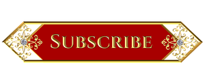 Subscription Fun!