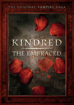 kindred-2