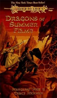 Dragons_of_Summer_Flame
